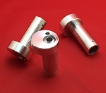 Bully Adapter (all pistol calibers)